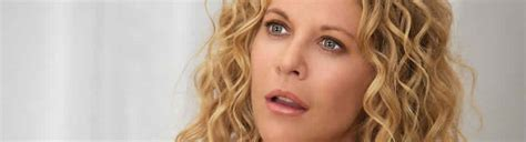 meg ryans curls in the woman get meg ryan s curly hairstyle from the women sassy dove