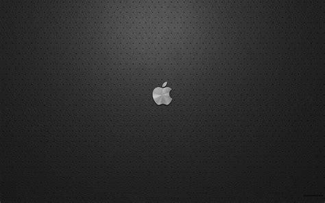best apple wallpapers hd wallpapers mac apple taringa