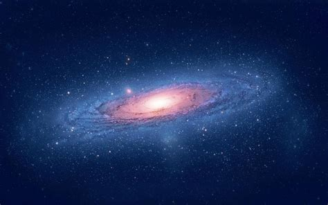 galaxy wallpaper retina 40 retina wallpapers 2880x1800 hd wallpapers