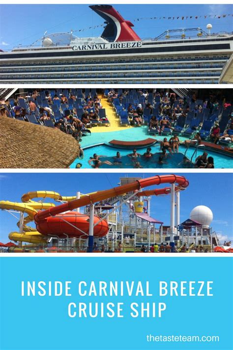 carnival cruise themes best 25 carnival ships ideas on pinterest carnival