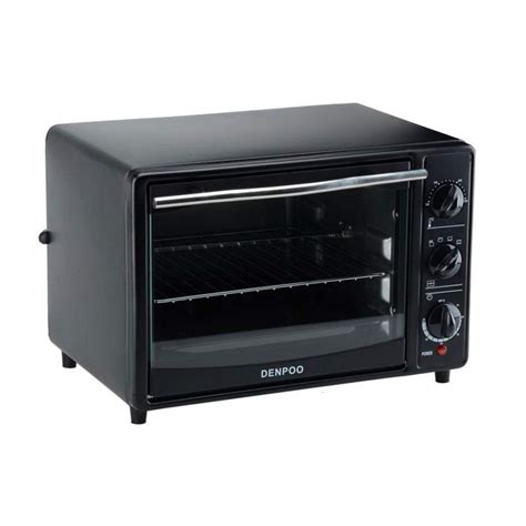 Oven Listrik Sharp microwave archives blibli friends