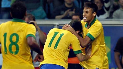 brasil arranca con en futbol f 250 tbol copa confederaciones arranca la copa