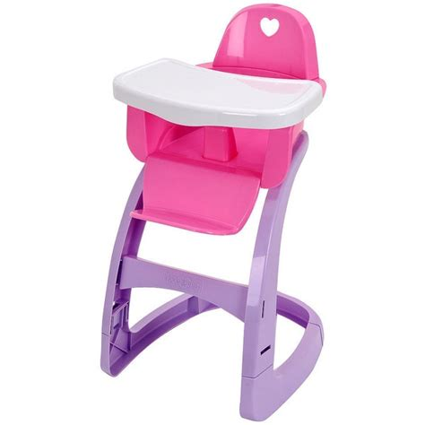 Baby Doll High Chair by 47 Best Baby Doll Stroller Set Images On
