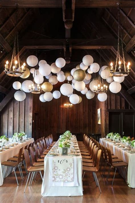 17 best ideas about wedding reception decorations on