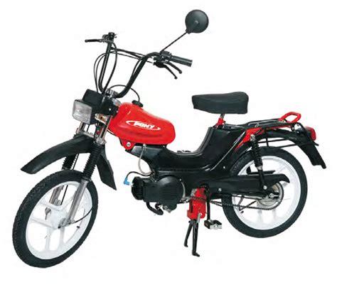 Motorrad Ab 14 Jahren Kaufen 2 rad kamer velos motorr 228 der 2 rad kamer