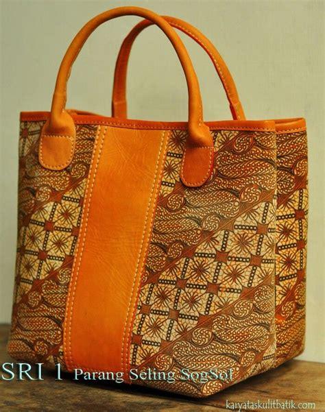 Sling Bag Batik Cirebon By Alma by 57 Best Batik Images On Batik Fashion