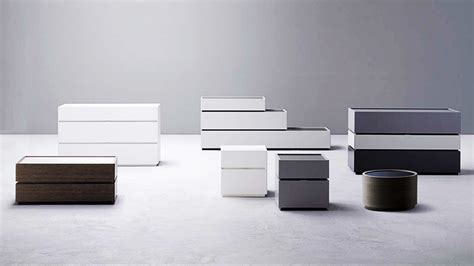 catalogo mobili san giacomo emejing mobili san giacomo contemporary