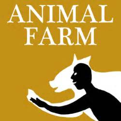 Animal Farm Moral Essay by Animal Farm Quizzes Enotes