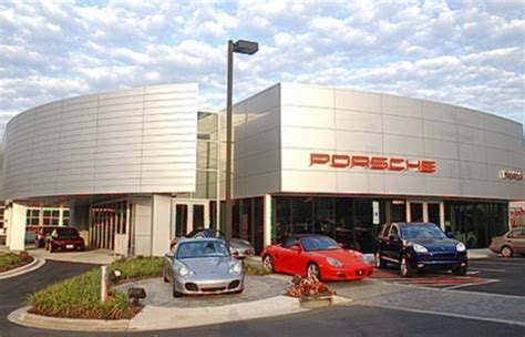 porsche dealership porsche dealership hobbytalk