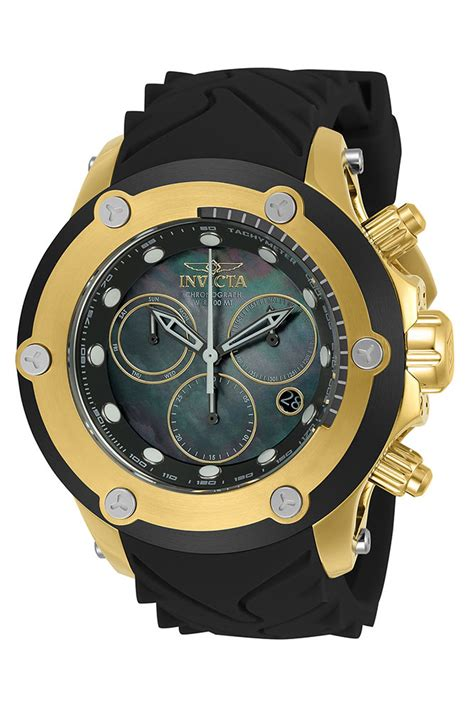 No 35 Speed Way Elite Black Grey Sepatu Sekolah Anak Boots Casual invicta subaqua mens quartz 52mm gold black black