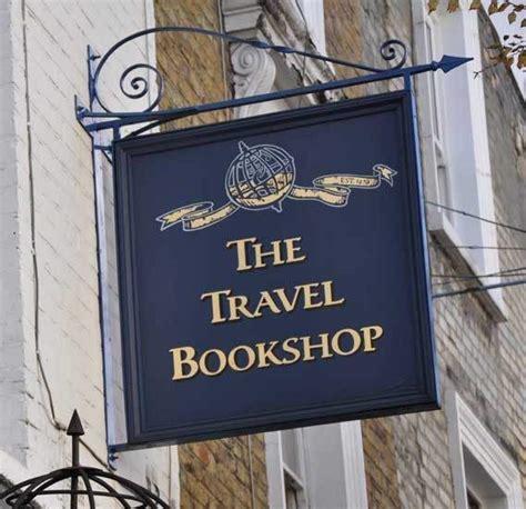 libreria notting hill cierra la librer 237 a de viajes de la pel 237 cula notting hill