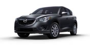 2014 mazda cx 5 sport automatic awd for sale top auto