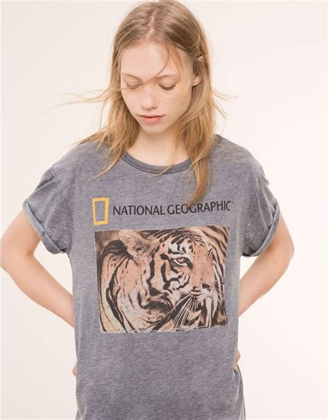 T Shirt Nat Geo Rafter 1000 images about for the buddy on kid infants and hooded towels