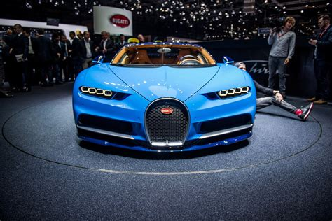 bugatti chiron top speed 2018 bugatti chiron picture 668267 car review top speed