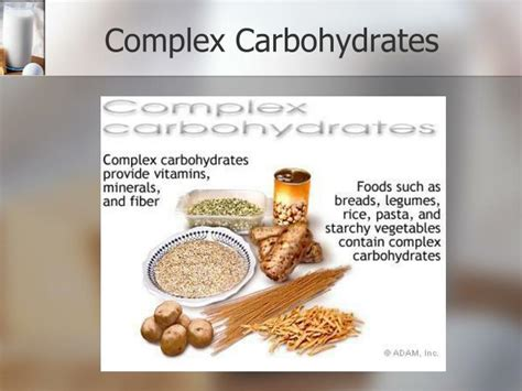 3 carbohydrates complex three complex carbohydrates benefits of binge