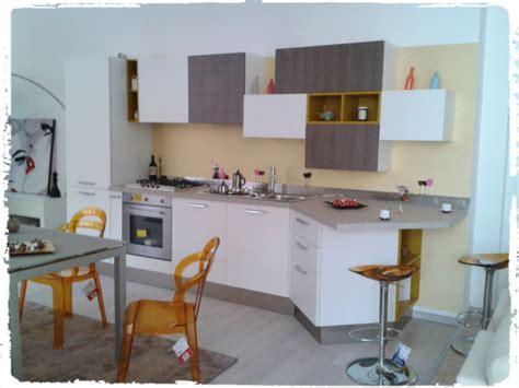 cucina componibile moderna house design arredamenti occasione cucina componibile