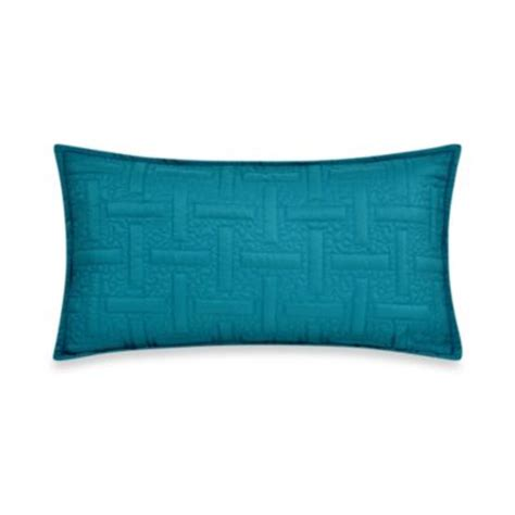 Dkny Decorative Pillows by Buy Dkny Toss Pillows From Bed Bath Beyond