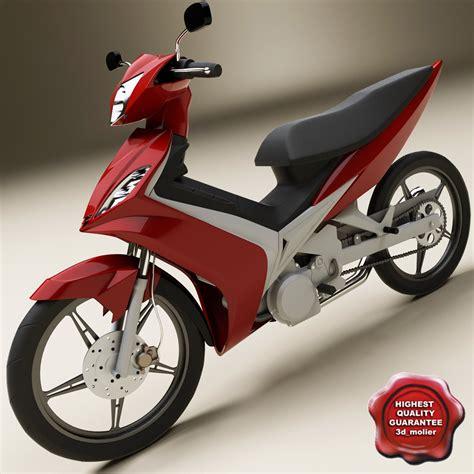 Handgrip Ori Jupiter Mx xsi motorcycle yamaha jupiter mx