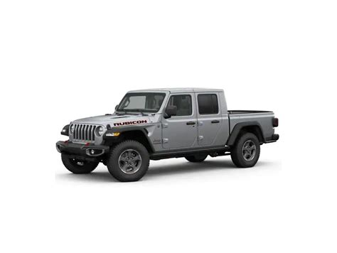 2020 Jeep Gladiator Yellow by The All New 2020 Jeep Gladiator Bloomington Chrysler