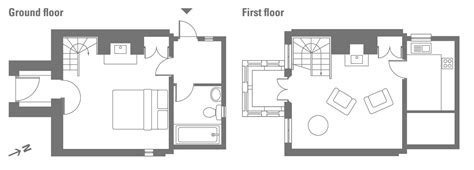 the warren floor plan holiday at the warren house in kimbolton cambridgeshire