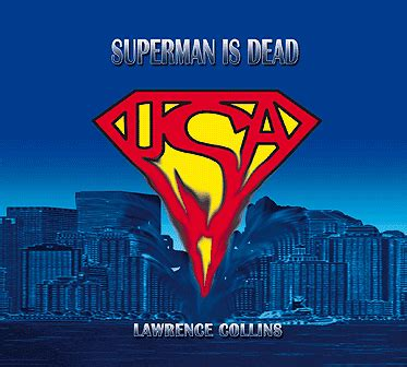 download mp3 full album superman is dead free download mp3 free download mp3 superman is dead