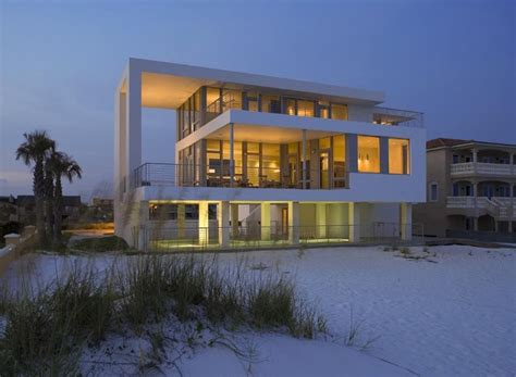 destin houses for rent the white house destin fl vacation pinterest