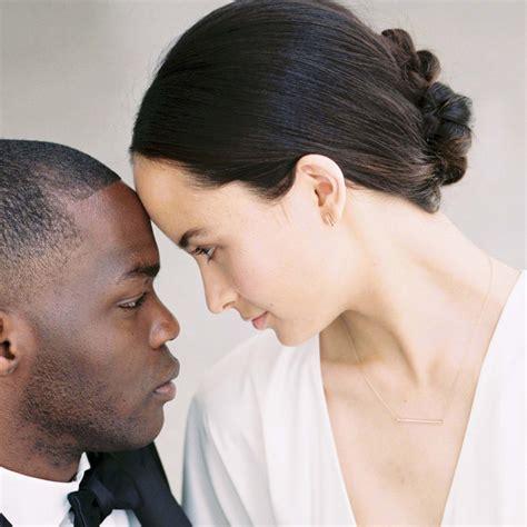 Wedding Hair And Makeup Vaughan by Lia Makeup Artist Hair Stylist Vaughan Bridal