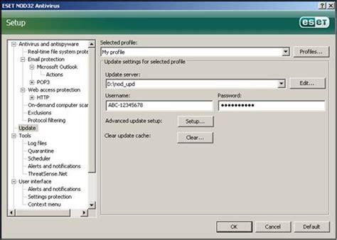 corel draw x7 offline update coreldraw manual pdf free download