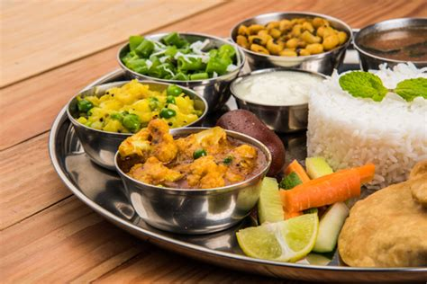 healthy indian vegetarian diet to vegetarian diet not so healthy after all could make
