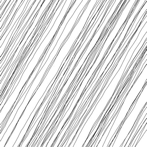 texture pattern line line art experiments blog bencrowder net