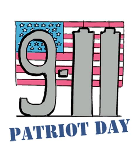 patriots day free patriot day quotes image quotes at relatably