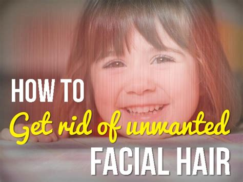 How To Get Rid Of Hair On by How To Get Rid Of Hair Permanently And