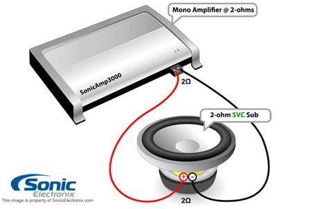 jl audio w7 13 5 wiring diagram 31 wiring diagram images