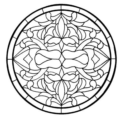 pattern mosaic free mosaic pattern free printables pinterest coloring