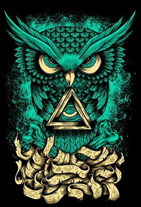 Imagenes Simbolos Illuminati | conoce a los illuminati im 225 genes simbolos solo las mejores