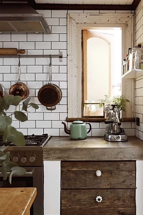 rustic wood country kitchen design 53 decomg 26 best d 233 cor french country rustic images on pinterest