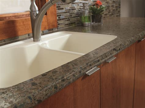edge guard for undermount sinks wilsonart hd mystic gemstone crescent edge hd