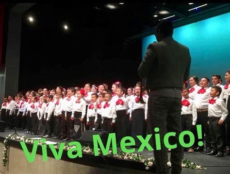 cardenas market gilroy mariachi academy of music home facebook