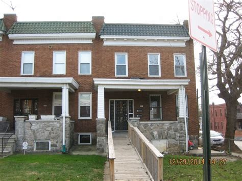 lafayette ave  baltimore md   bedroom apartment  rent  month zumper