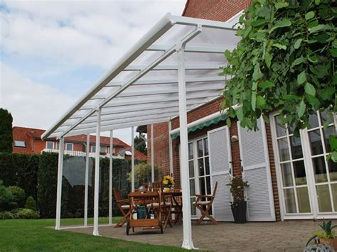poly tex feria patio cover 10ft white on sale now