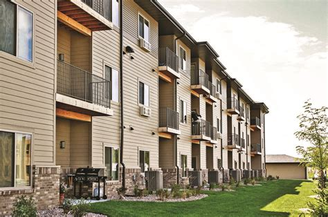 Sterling Appartments by The Sterling Apartments At Kearney Rentals Kearney Ne