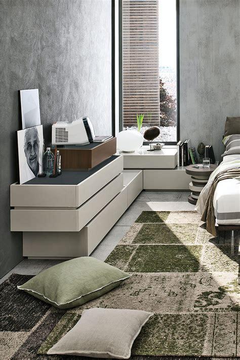 tomaselli mobili camere da letto stile moderno in da letto linea replay e letto liz