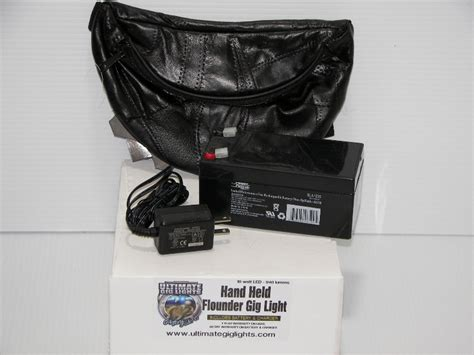 boat battery power packs power pack with 10watt and 12volt only boat lift warehouse