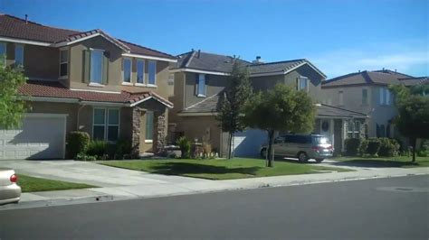 homes for sale tesoro valle valencia ca