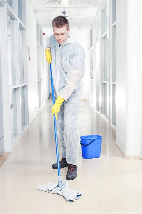 immagini di uffici ufficio di pulizia immagine stock immagine di occupazione