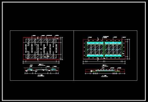 ceiling templates for autocad ceiling design template cad drawings download cad blocks