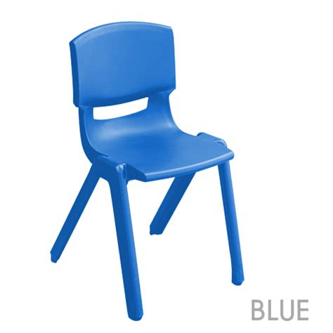 Plastic School Chairs by Academy Plastic Stackable Chair Educational School