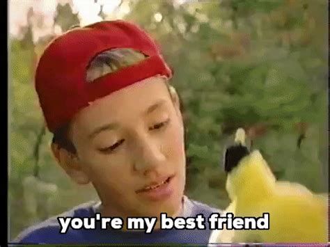 best gif best friends friendship gif find on giphy