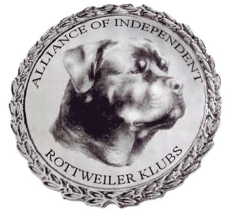 rottweiler puppies omaha vom vollenhaus german rottweilers rottweiler breeder german rottweilers sound