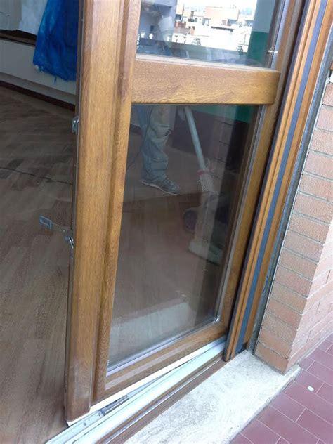 zanzariere per porte finestre zanzariere